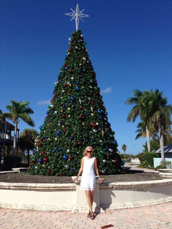 Florida-Baum-Anette