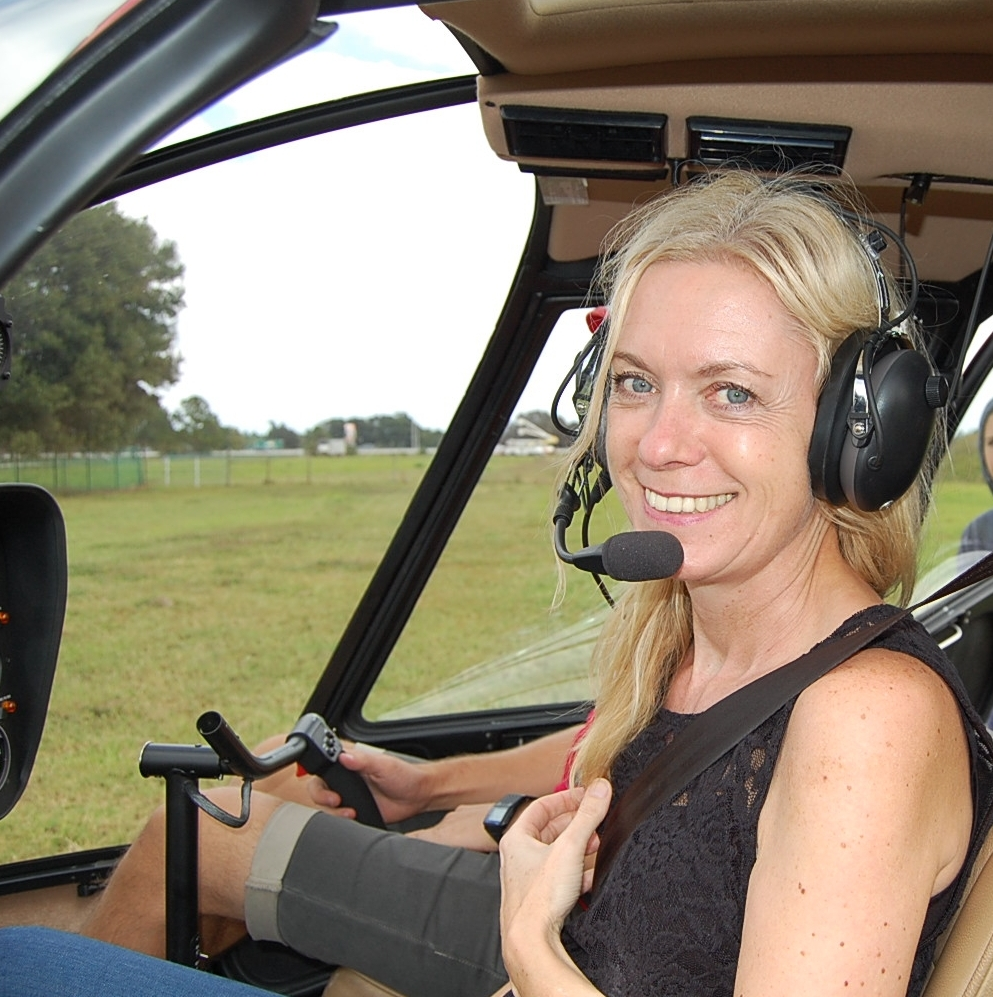 Helicopter-Anette-cropped